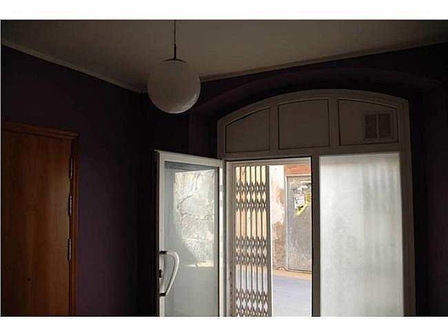 Local comercial en alquiler en Valls - 327490090