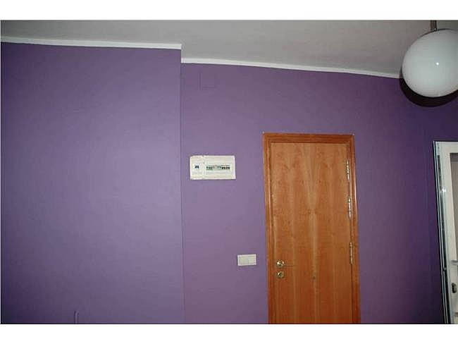 Local comercial en alquiler en Valls - 327490096