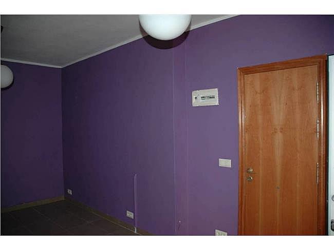Local comercial en alquiler en Valls - 327490099