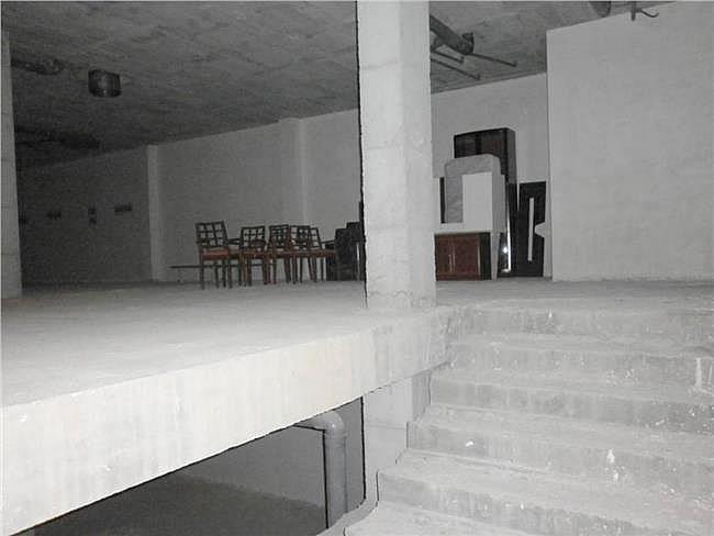 Local comercial en alquiler en Valls - 309947513