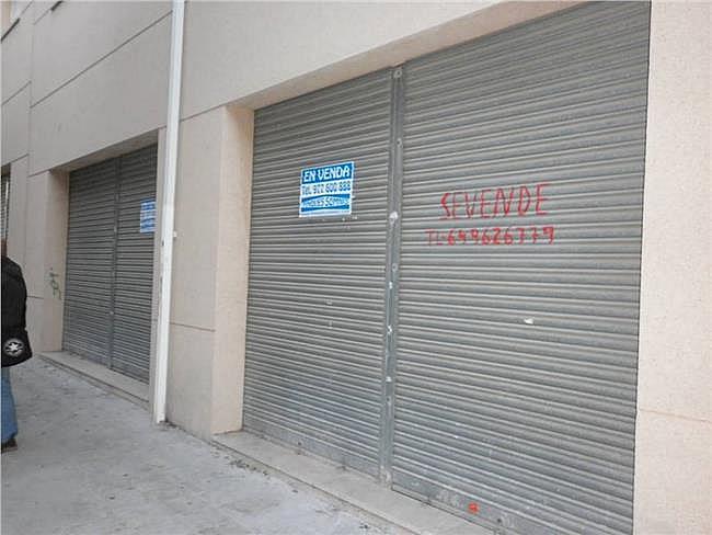 Local comercial en alquiler en Valls - 315791400