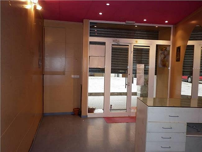 Local comercial en alquiler en Valls - 327490288