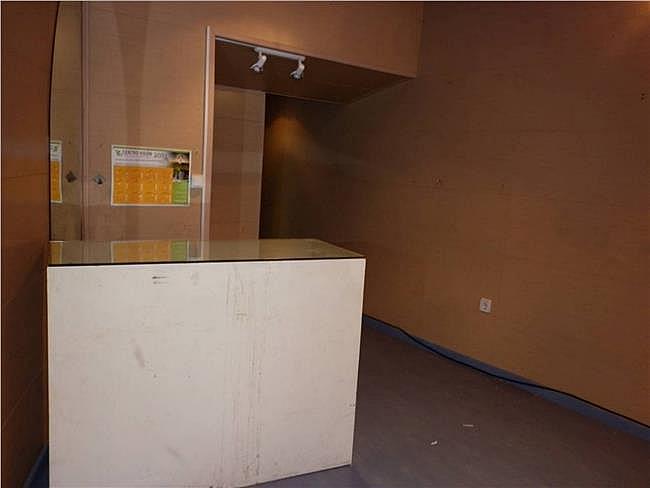 Local comercial en alquiler en Valls - 327490291