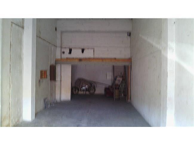 Local comercial en alquiler en Montblanc - 321758441