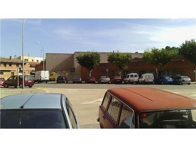 Local comercial en alquiler en Montblanc - 321758453