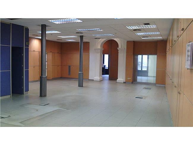 Local comercial en alquiler en Valls - 327490351