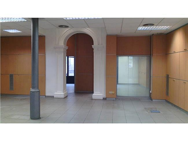Local comercial en alquiler en Valls - 327490360