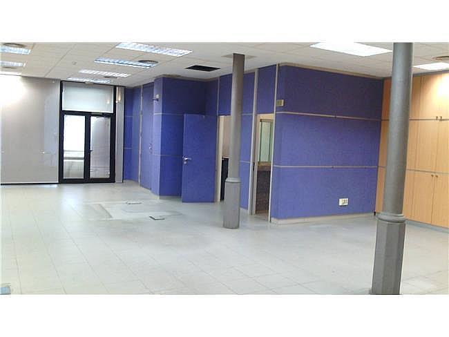 Local comercial en alquiler en Valls - 327490363