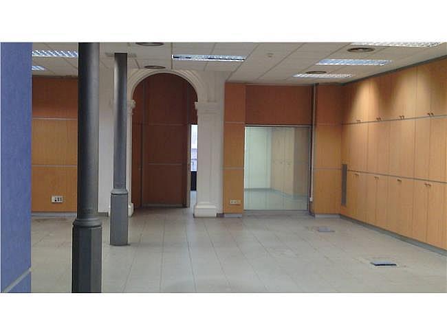 Local comercial en alquiler en Valls - 327490375