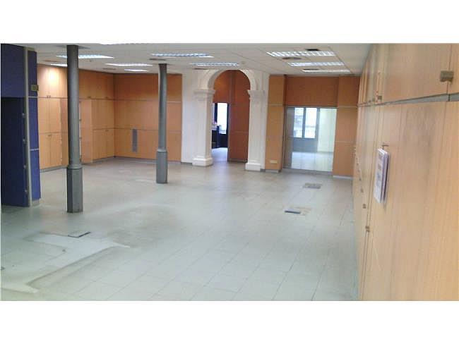 Local comercial en alquiler en Valls - 327490378