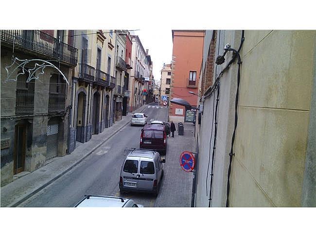Local comercial en alquiler en Valls - 327490390