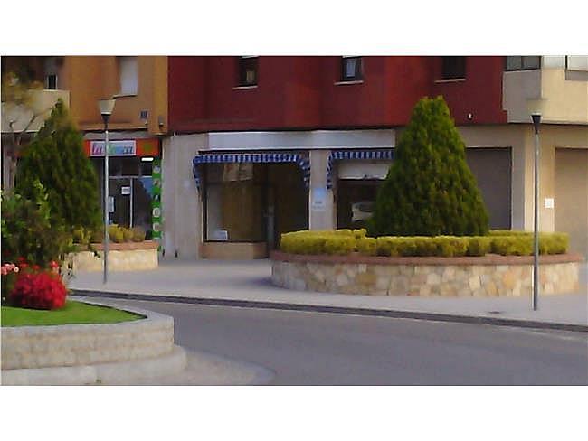 Local comercial en alquiler en Montblanc - 321758420