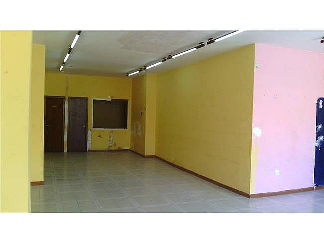 Local comercial en alquiler en Montblanc - 321758423