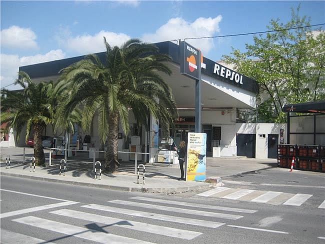 Local comercial en alquiler en Valls - 321758600