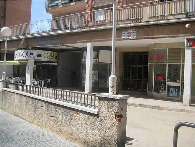 Local comercial en alquiler en Valls - 321758606