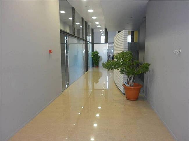 Local comercial en alquiler en Valls - 327490195