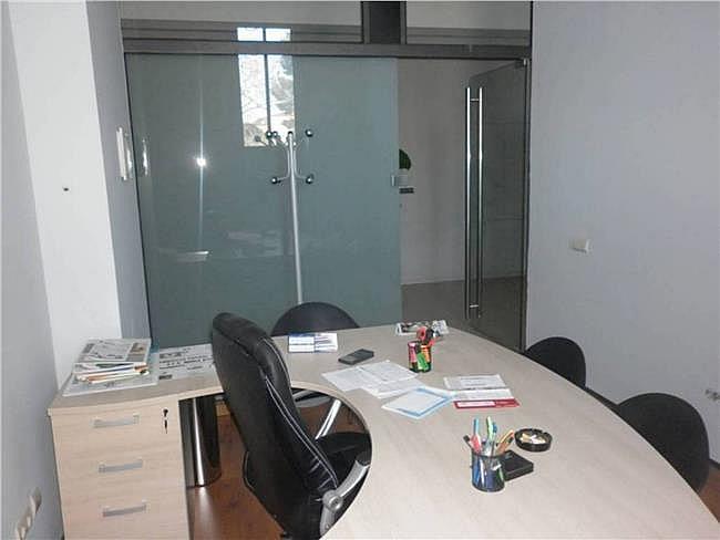Local comercial en alquiler en Valls - 327490204
