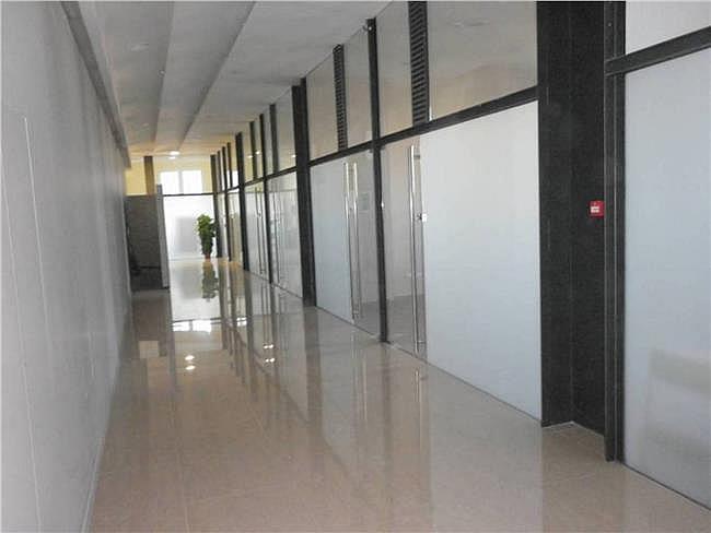 Local comercial en alquiler en Valls - 327490216