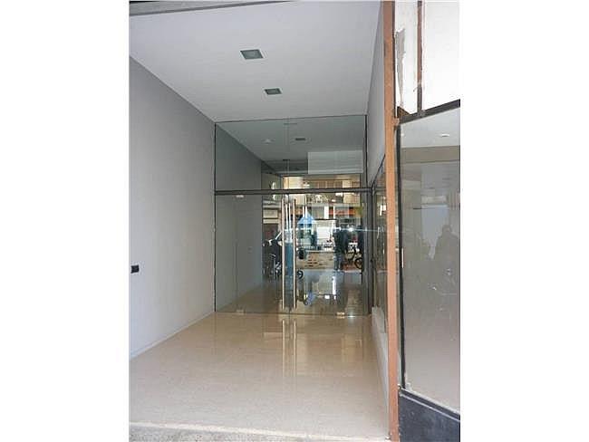 Local comercial en alquiler en Valls - 327490219
