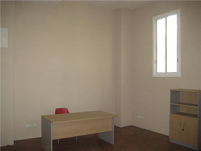 Local comercial en alquiler en Valls - 321758633