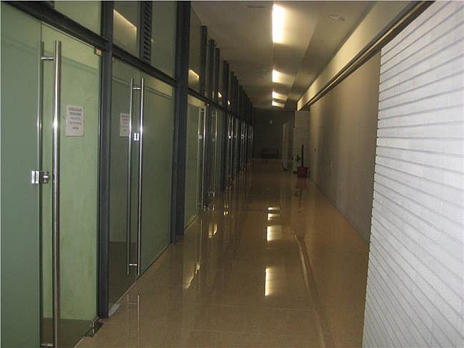 Local comercial en alquiler en Valls - 321758639