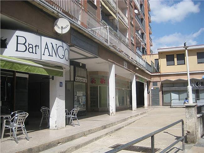 Local comercial en alquiler en Valls - 321758651