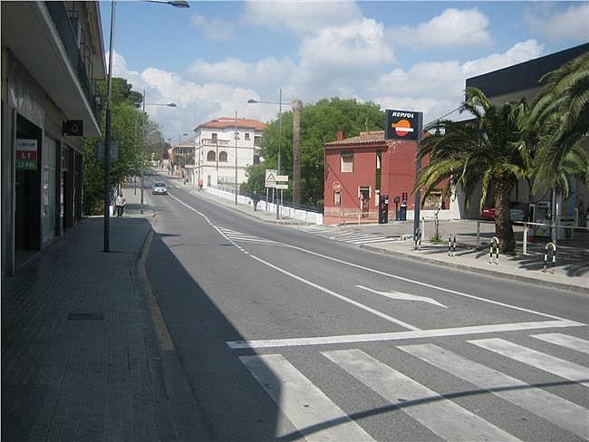 Local comercial en alquiler en Valls - 321758660