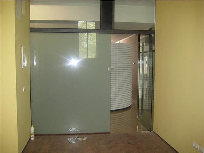 Local comercial en alquiler en Valls - 321758672