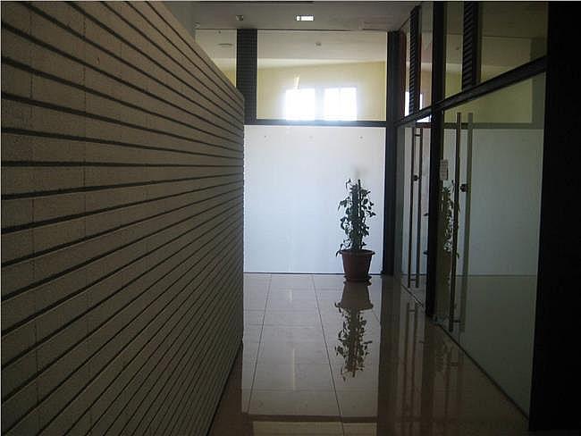 Local comercial en alquiler en Valls - 321758699