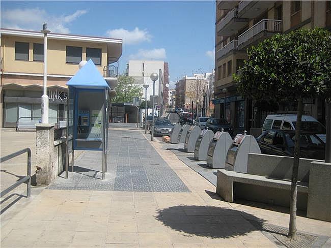 Local comercial en alquiler en Valls - 321758711