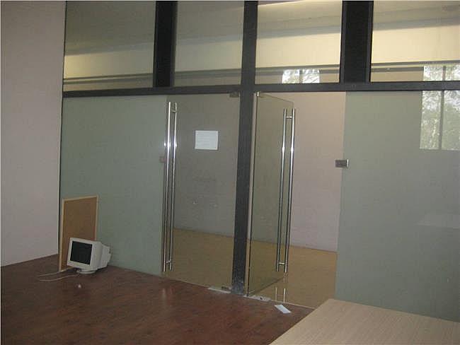 Local comercial en alquiler en Valls - 321758792