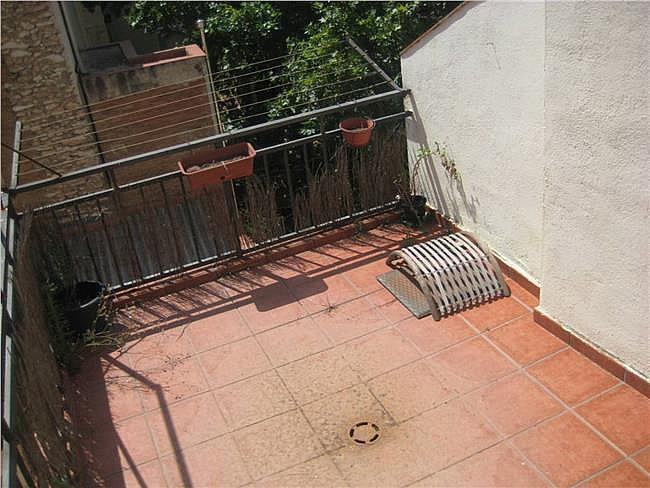 Piso en alquiler en calle Forn Nou, Valls - 321751019