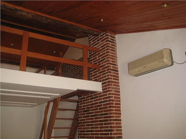 Piso en alquiler en calle Forn Nou, Valls - 321751031