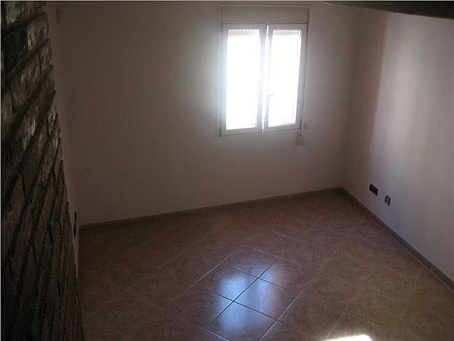 Piso en alquiler en calle Forn Nou, Valls - 321751046