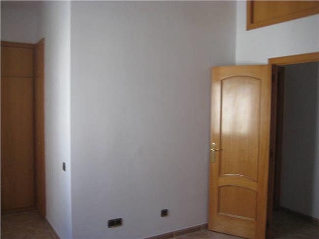 Piso en alquiler en calle Forn Nou, Valls - 321751052