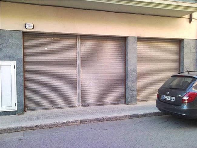 Local comercial en alquiler en Vila-Rodona - 327490075