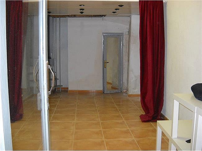 Local comercial en alquiler en Valls - 327490264