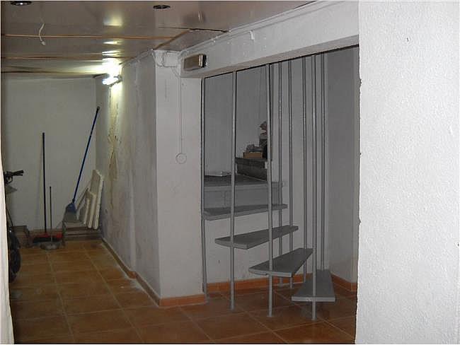 Local comercial en alquiler en Valls - 327490267