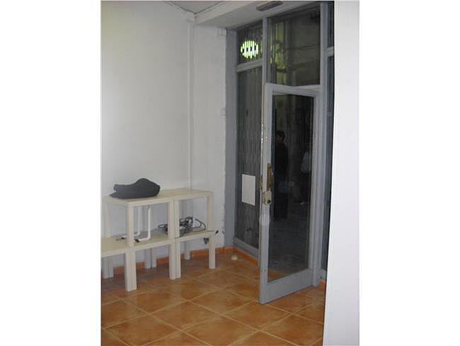 Local comercial en alquiler en Valls - 327490270