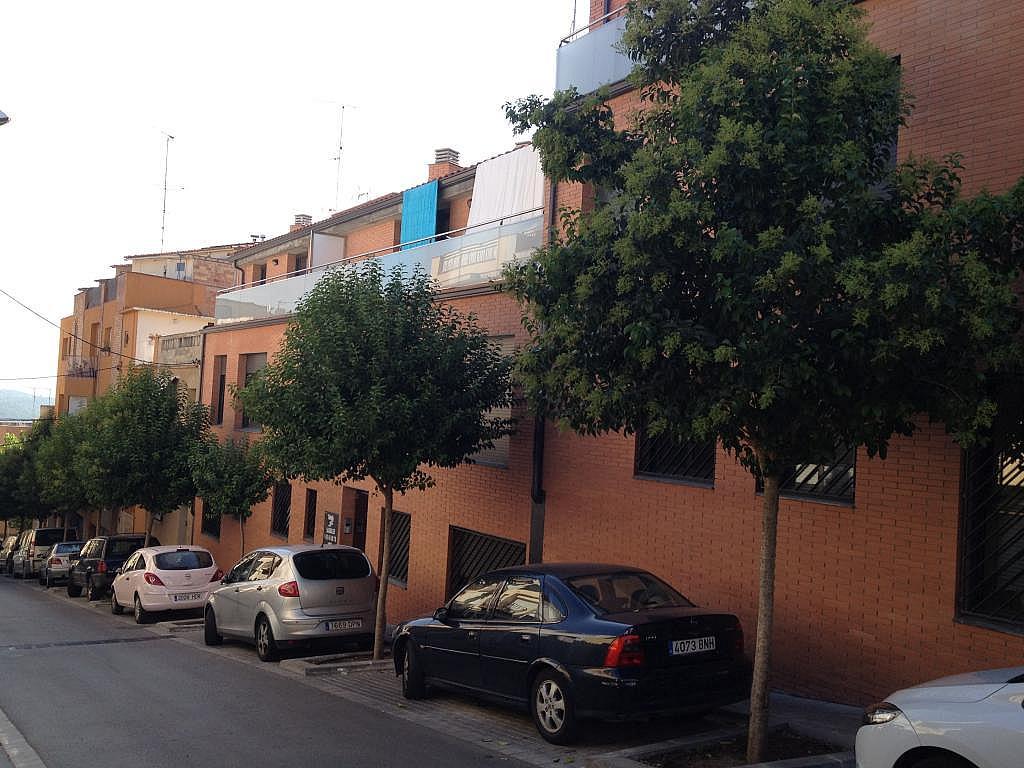 Imagen del inmueble - Garaje en alquiler en calle Onze Setembre, Gelida - 226134933