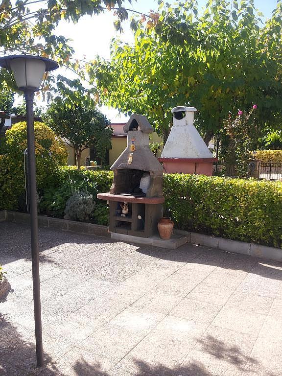 Imagen del inmueble - Apartamento en venta en calle Caravaning Internacional Costa Brava, Tordera - 226135104