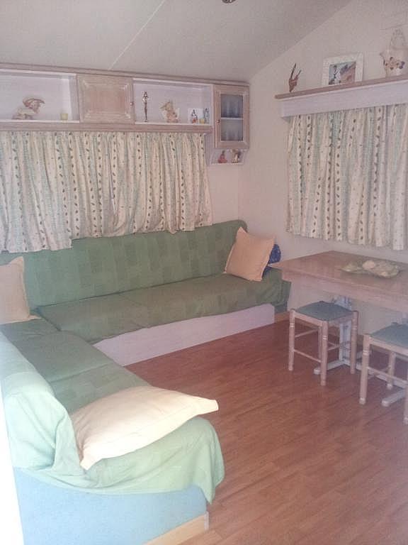 Imagen del inmueble - Apartamento en venta en calle Caravaning Internacional Costa Brava, Tordera - 226135107