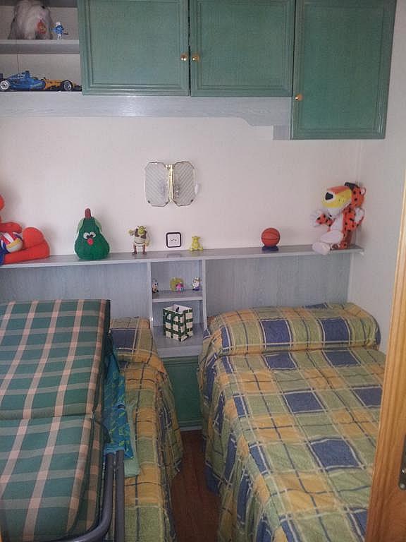 Imagen del inmueble - Apartamento en venta en calle Caravaning Internacional Costa Brava, Tordera - 226135110