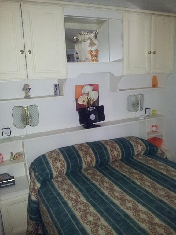 Imagen del inmueble - Apartamento en venta en calle Caravaning Internacional Costa Brava, Tordera - 226135113