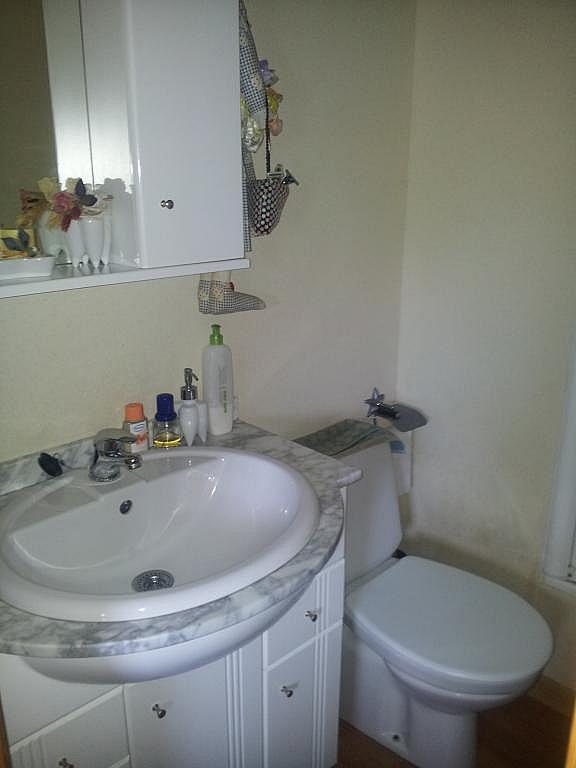 Imagen del inmueble - Apartamento en venta en calle Caravaning Internacional Costa Brava, Tordera - 226135116