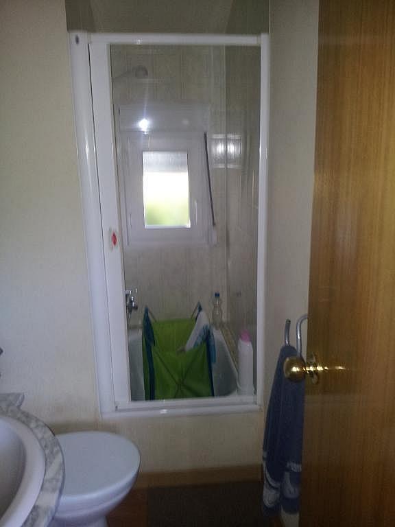 Imagen del inmueble - Apartamento en venta en calle Caravaning Internacional Costa Brava, Tordera - 226135119
