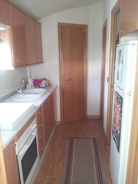 Imagen del inmueble - Apartamento en venta en calle Caravaning Internacional Costa Brava, Tordera - 226135122