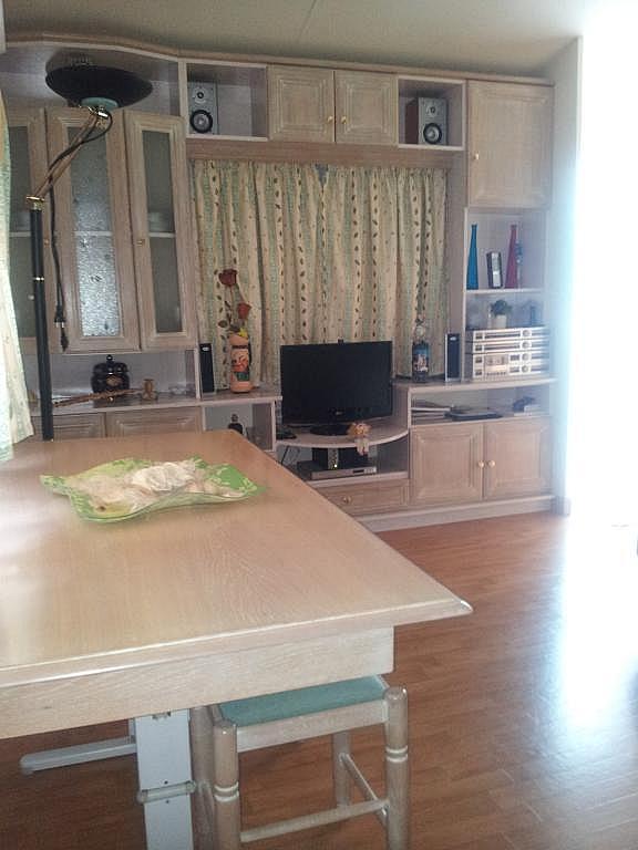 Imagen del inmueble - Apartamento en venta en calle Caravaning Internacional Costa Brava, Tordera - 226135125