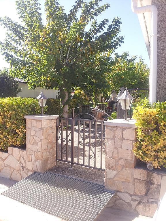 Imagen del inmueble - Apartamento en venta en calle Caravaning Internacional Costa Brava, Tordera - 226135128
