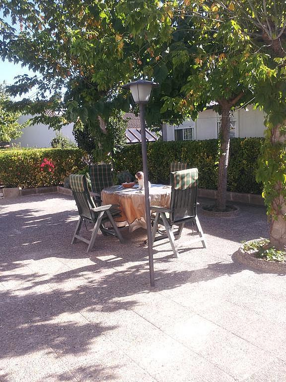 Imagen del inmueble - Apartamento en venta en calle Caravaning Internacional Costa Brava, Tordera - 226135134